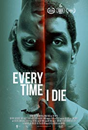 Watch Free Every Time I Die (2019)