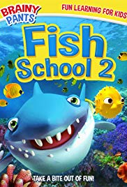 Watch Free Fish School 2 (2019)