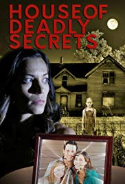 Watch Free House of Deadly Secrets (2018)
