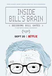 Watch Free Inside Bills Brain: Decoding Bill Gates (2019)