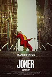 Watch Free Joker (2019)