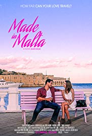 Watch Free Made in Malta (2019)