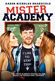Watch Free Mister Academy (2018)