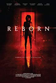 Watch Free Reborn (2018)