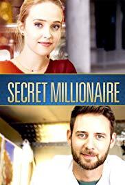 Watch Free Secret Millionaire (2018)