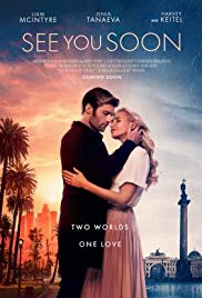 Watch Free See You Soon (2019)