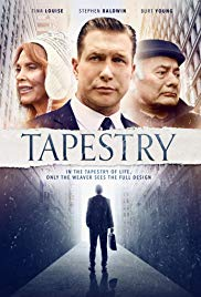 Watch Free Tapestry (2019)