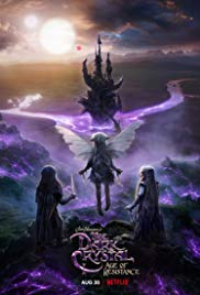 Watch Free The Dark Crystal: Age of Resistance (2019 )