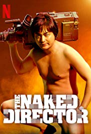 Watch Free The Naked Director (2019 )