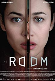 Watch Free The Room (2019)