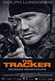Watch Free The Tracker (2019)