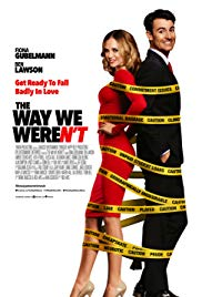 Watch Free The Way We Werent (2015)