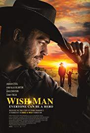 Watch Free Wish Man (2019)