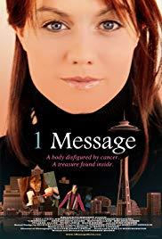 Watch Free 1 Message (2011)