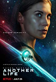 Watch Free Another Life (2019 )