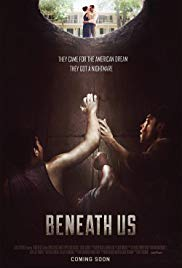 Watch Free Beneath Us (2019)