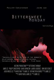 Watch Free Bittersweet Monday (2014)