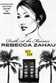 Watch Free Death at the Mansion: Rebecca Zahau (2019)