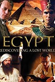 Watch Free Egypt (2005 )