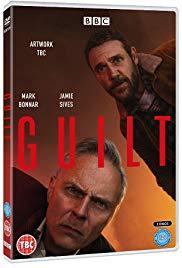 Watch Free Guilt (2019 )