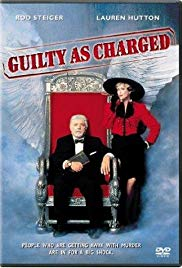 Watch Free Guilty as Charged (1991)