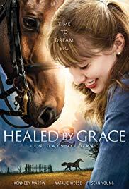 Watch Free Healed by Grace 2 (2016)