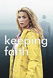 Watch Free Keeping Faith (2017 )