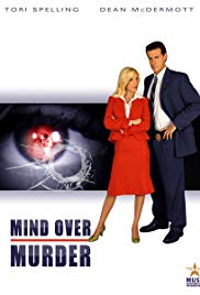 Watch Free Mind Over Murder (2005)