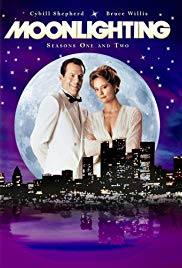 Watch Free Moonlighting (19851989)