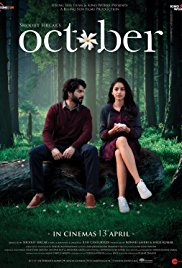 Watch Free October (2018)
