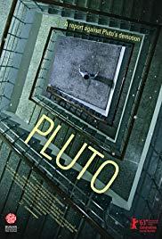 Watch Free Pluto (2012)