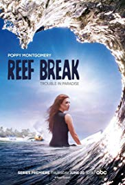 Watch Free Reef Break (2019 )