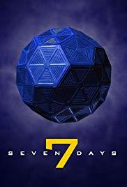 Watch Free Seven Days (19982001)