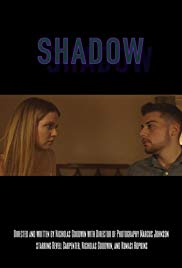 Watch Free Shadow (2018)