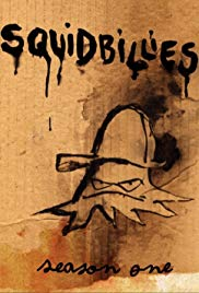 Watch Free Squidbillies (2005 )