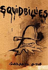 Watch Free Squidbillies (2005 )