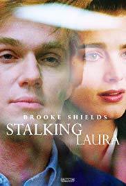 Watch Free Stalking Laura (1993)