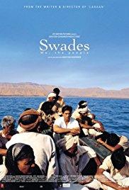 Watch Free Swades (2004)