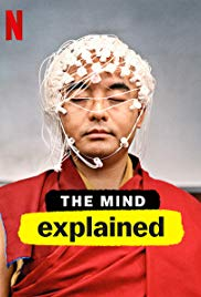 Watch Free The Mind Explained