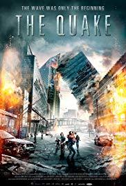 Watch Free The Quake (2018)