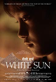 Watch Free White Sun (2016)
