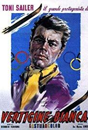 Watch Free White Vertigo (1957)