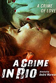Watch Free A Crime in Rio (2013)