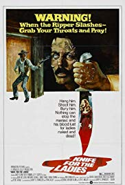 Watch Free A Knife for the Ladies (1974)