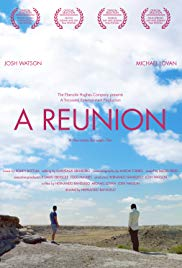 Watch Free A Reunion (2014)