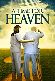 Watch Free A Time for Heaven (2017)