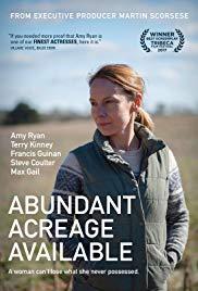 Watch Free Abundant Acreage Available (2017)