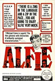 Watch Free Alfie (1966)