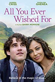 Watch Free All You Ever Wished For (2019)