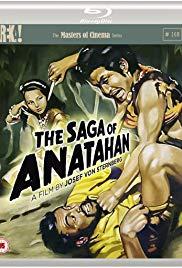 Watch Free Anatahan (1953)
